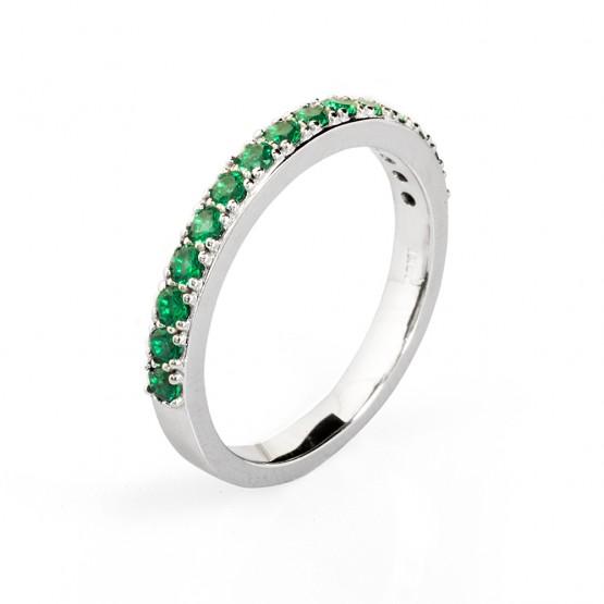 Malé Rings